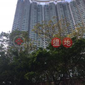 Tung Chung Crescent, Phase 2, Block 9|東堤灣畔 2期 9座
