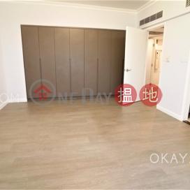 3房3廁,實用率高,星級會所,連租約發售陽明山莊 摘星樓出售單位|陽明山莊 摘星樓(Parkview Heights Hong Kong Parkview)出售樓盤 (OKAY-S20978)_0