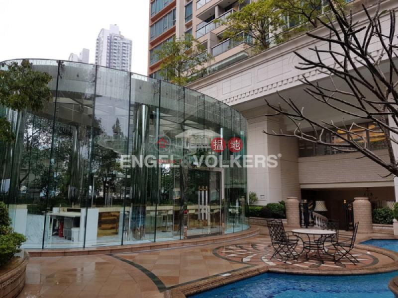大角咀三房兩廳筍盤出售|住宅單位|1海泓道 | 油尖旺|香港出售HK$ 3,000萬