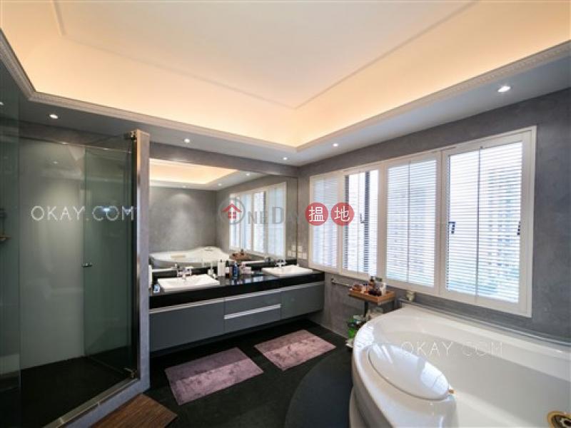 HK$ 2.5億陽明山莊 摘星樓南區-5房5廁,星級會所,可養寵物,連車位《陽明山莊 摘星樓出售單位》
