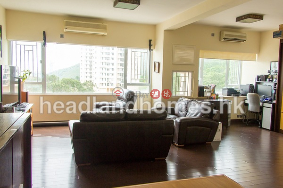 Discovery Bay, Phase 2 Midvale Village, Pine View (Block H1) | 4 Bedroom Luxury Unit / Flat / Apartment for Rent | 23 Middle Lane | Lantau Island | Hong Kong | Rental, HK$ 45,000/ month