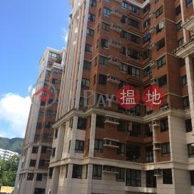 Parc Oasis Tower 10,Yau Yat Chuen, Kowloon