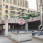 葵盛西邨 7座 (Kwai Shing West Estate Block 7) 葵青葵盛圍號|- 搵地(OneDay)(2)