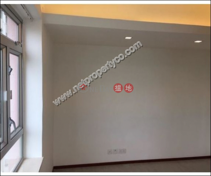 Prospect Mansion | Middle Residential Rental Listings HK$ 44,000/ month