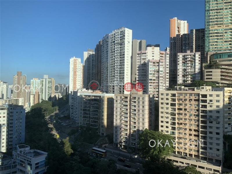 HK$ 29,000/ month, Fortress Garden, Eastern District | Popular 3 bedroom on high floor | Rental