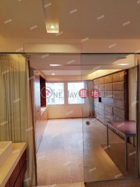 柏園 中層-住宅-出租樓盤-HK$ 58,000/ 月