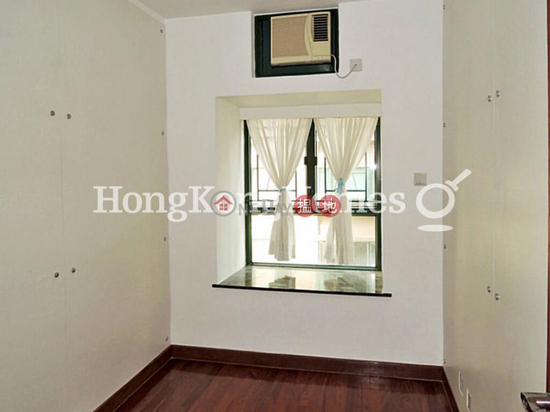 香港搵樓 租樓 二手盤 買樓  搵地   住宅出租樓盤-萬信臺三房兩廳單位出租