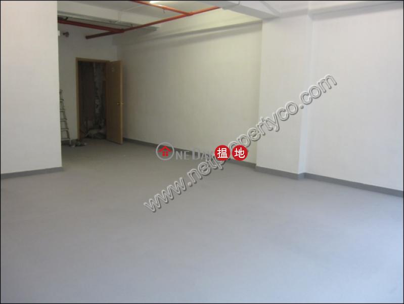 香港搵樓|租樓|二手盤|買樓| 搵地 | 寫字樓/工商樓盤-出租樓盤|經富中心
