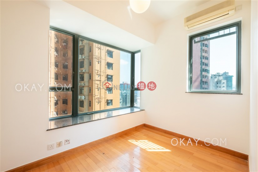 2 Park Road, Low Residential | Rental Listings | HK$ 29,000/ month