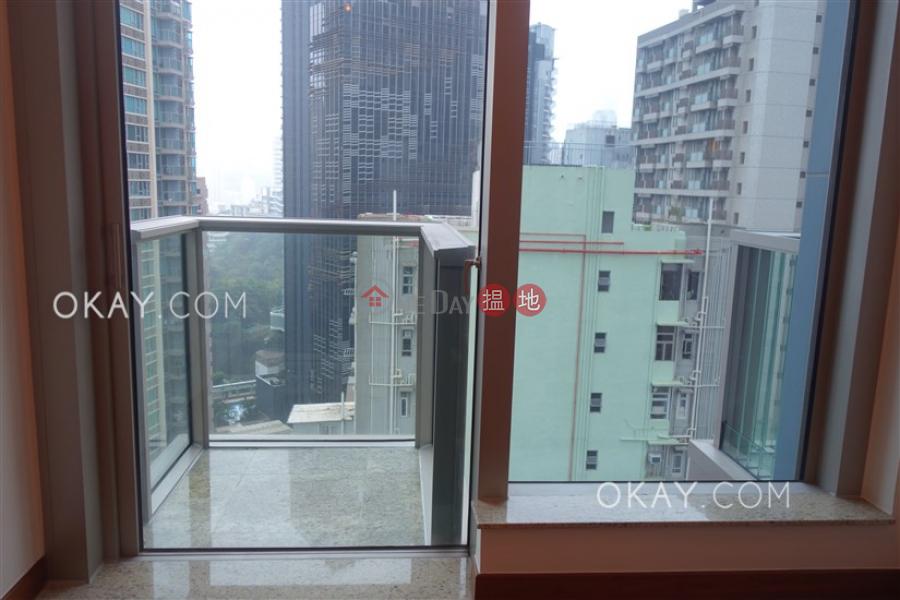 囍匯 2座中層-住宅|出售樓盤|HK$ 1,400萬