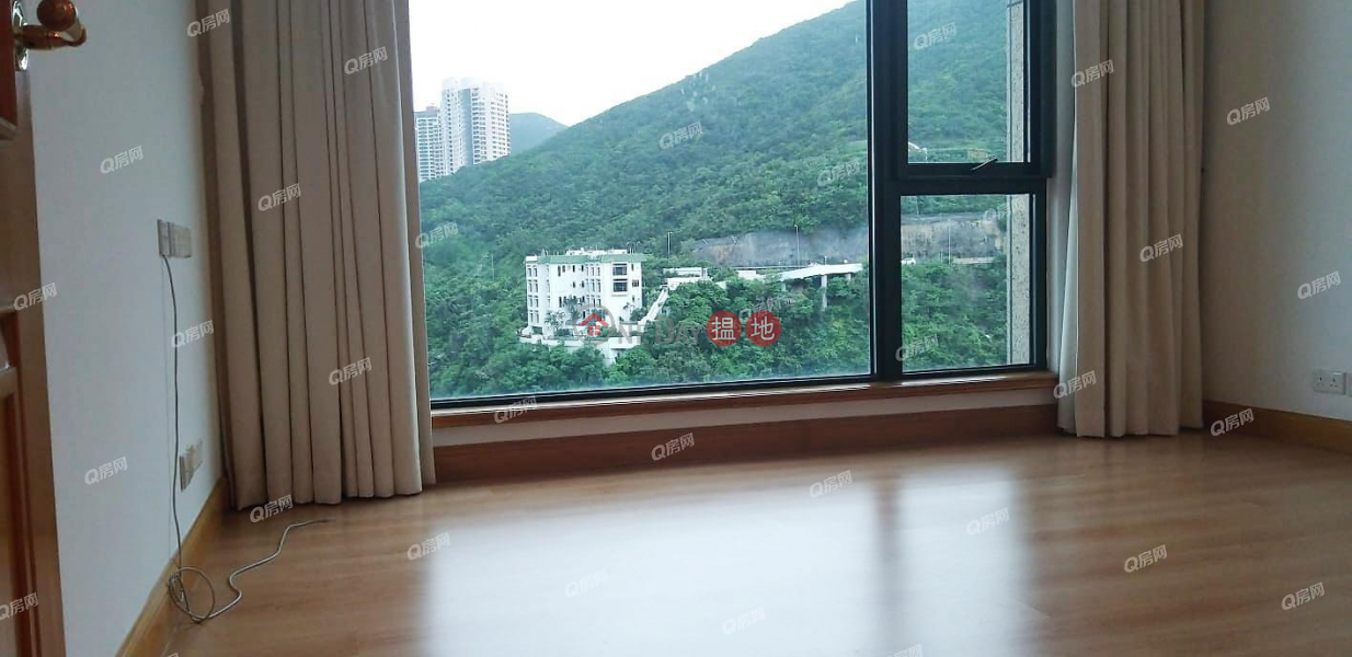 Le Palais | 4 bedroom Flat for Rent | 8 Pak Pat Shan Road | Southern District | Hong Kong | Rental HK$ 190,000/ month