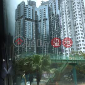 形薈1A座,筲箕灣, 香港島