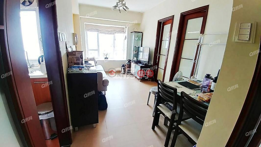 Property Search Hong Kong | OneDay | Residential | Sales Listings Yuk Ming Towers | 2 bedroom High Floor Flat for Sale