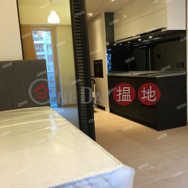 Park Circle | Mid Floor Flat for Rent|Yuen LongPark Circle(Park Circle)Rental Listings (XG1274100313)_0