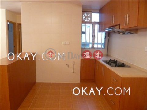 Nicely kept 2 bedroom in Quarry Bay | For Sale|(T-16) Yee Shan Mansion Kao Shan Terrace Taikoo Shing((T-16) Yee Shan Mansion Kao Shan Terrace Taikoo Shing)Sales Listings (OKAY-S39136)_0