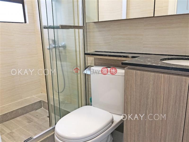 Charming 3 bedroom on high floor | Rental 8 Cassia Road | Kowloon Tong, Hong Kong Rental, HK$ 28,000/ month