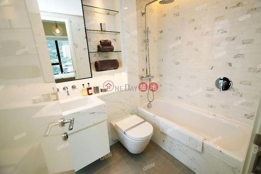 Resiglow Low | Residential, Rental Listings HK$ 38,000/ month