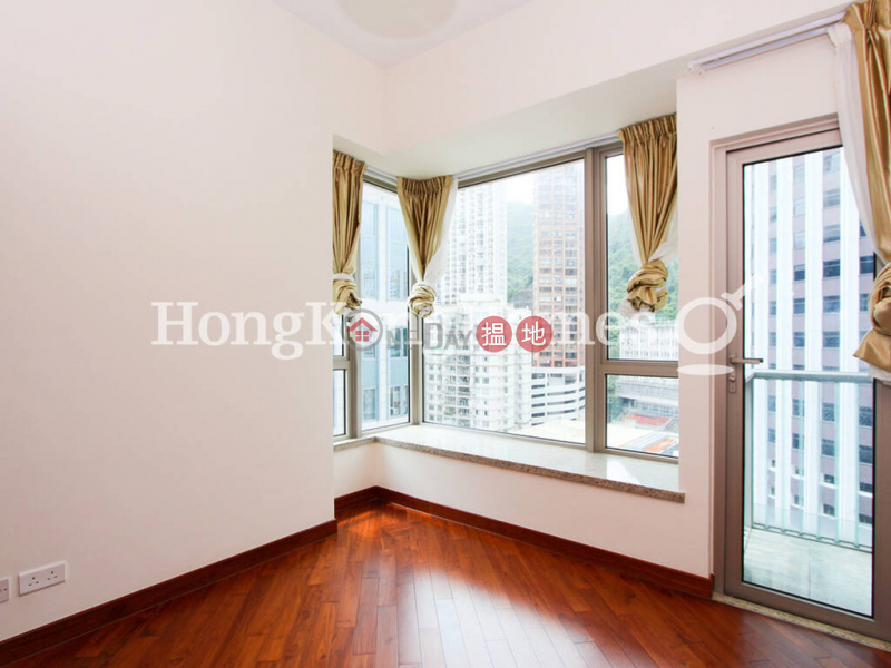 2 Bedroom Unit at The Avenue Tower 2 | For Sale | The Avenue Tower 2 囍匯 2座 Sales Listings