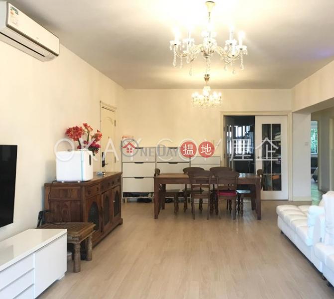 峰景大廈|低層|住宅出售樓盤HK$ 2,350萬