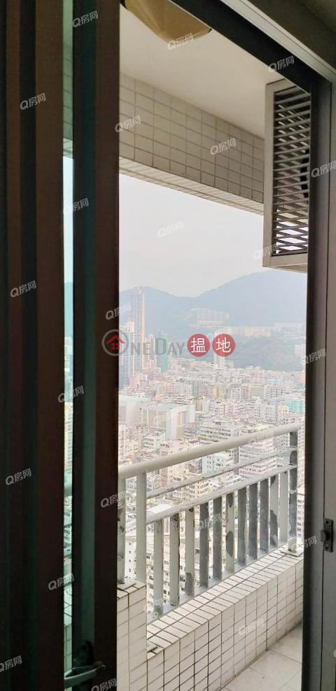 環境優美,即買即住港灣豪庭2期8座買賣盤|港灣豪庭2期8座(Tower 8 Phase 2 Metro Harbour View)出售樓盤 (XGJL856302560)_0