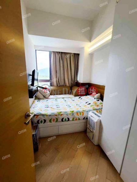 HK$ 35,000/ 月爾巒-元朗-名牌發展商,地標名廈,市場罕有爾巒租盤