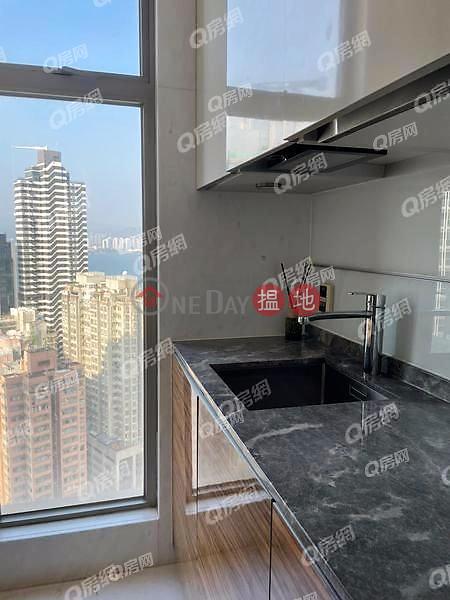 曉譽高層 住宅 出售樓盤 HK$ 1,500萬