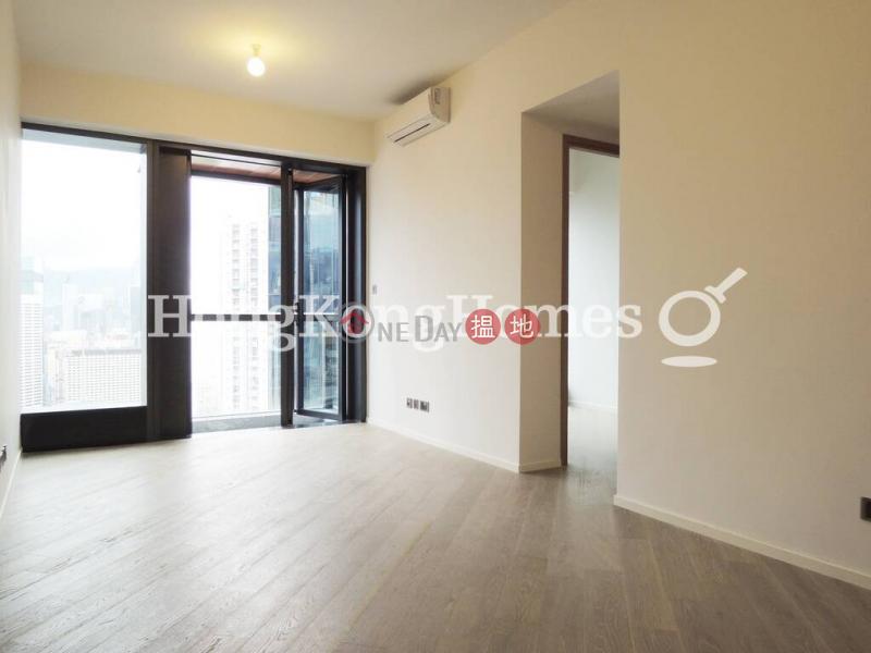 柏傲山 3座兩房一廳單位出售-18A天后廟道   東區香港-出售HK$ 2,700萬