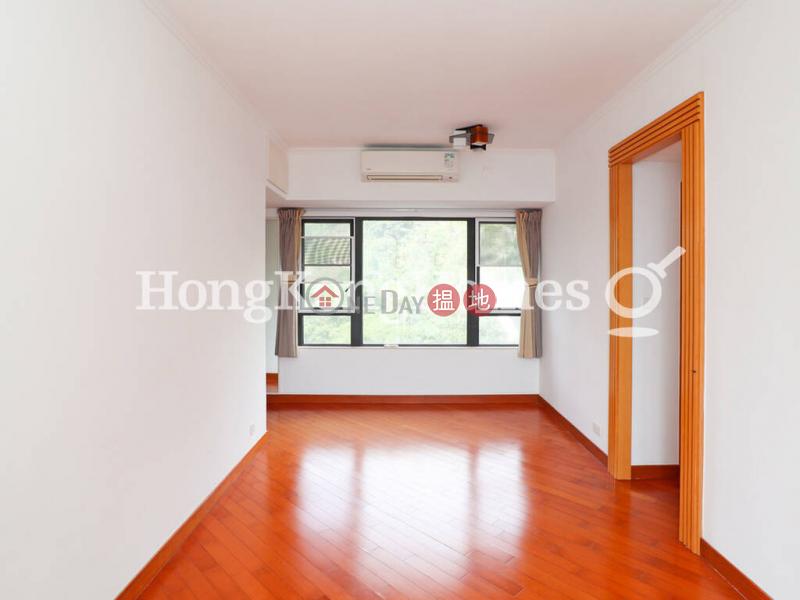 貝沙灣6期-未知-住宅-出售樓盤-HK$ 2,500萬