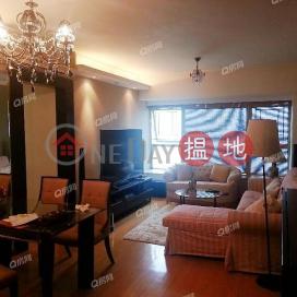 Tower 7 Island Resort | 3 bedroom High Floor Flat for Rent|Tower 7 Island Resort(Tower 7 Island Resort)Rental Listings (QFANG-R98443)_0