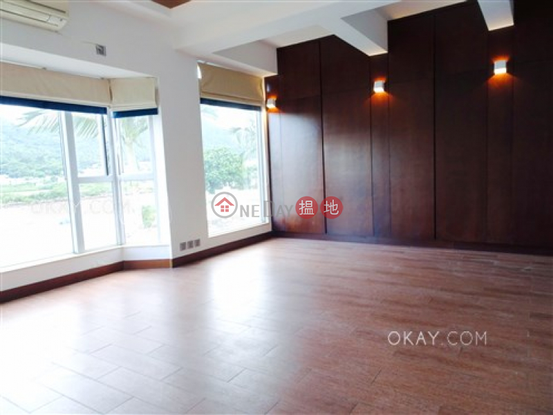 Luxurious house with sea views, rooftop & terrace | Rental | House K39 Phase 4 Marina Cove 匡湖居 4期 K39座 Rental Listings