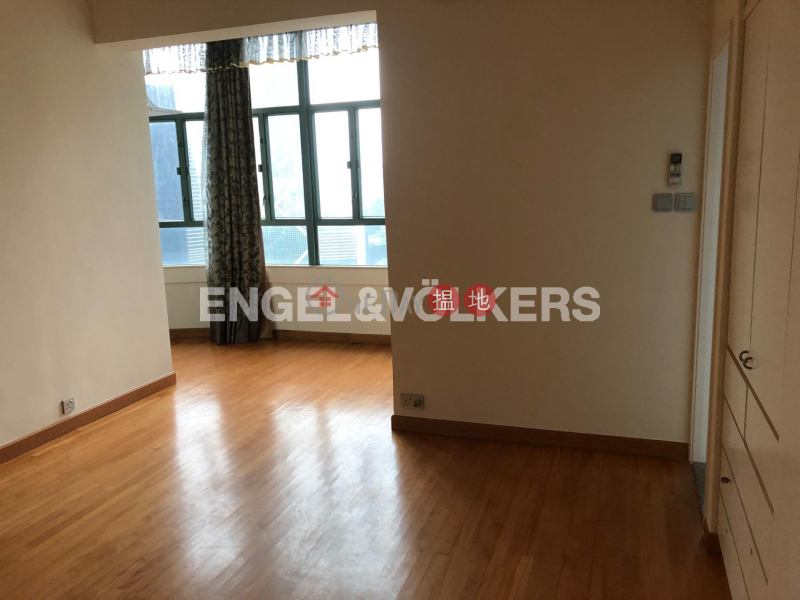 Property Search Hong Kong | OneDay | Residential, Sales Listings, 3 Bedroom Family Flat for Sale in Central Mid Levels