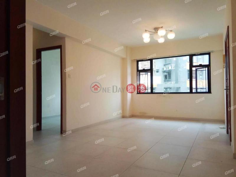 香港搵樓|租樓|二手盤|買樓| 搵地 | 住宅-出租樓盤實用三房 豪宅地段 超筍價《漢寧大廈租盤》