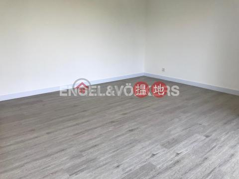4 Bedroom Luxury Flat for Rent in Science Park|Providence Bay Phase 1 Tower 12(Providence Bay Phase 1 Tower 12)Rental Listings (EVHK92089)_0