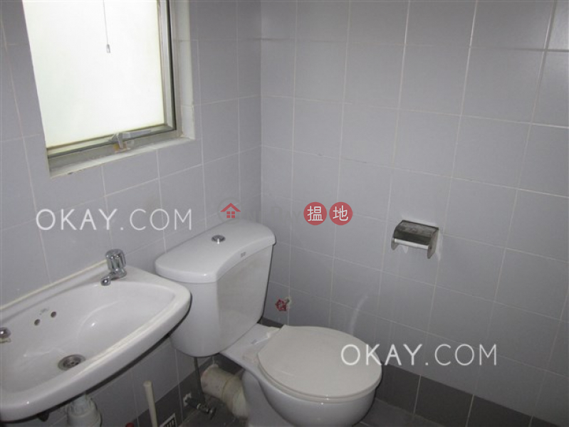 Property Search Hong Kong | OneDay | Residential Rental Listings | Charming 3 bedroom with parking | Rental