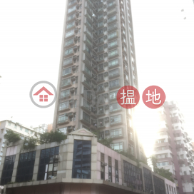 Po Yuen Mansion,Hung Hom, Kowloon