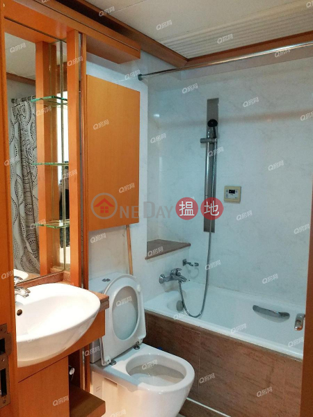 Aqua Marine Tower 1 | 2 bedroom Mid Floor Flat for Rent | Aqua Marine Tower 1 碧海藍天1座 Rental Listings