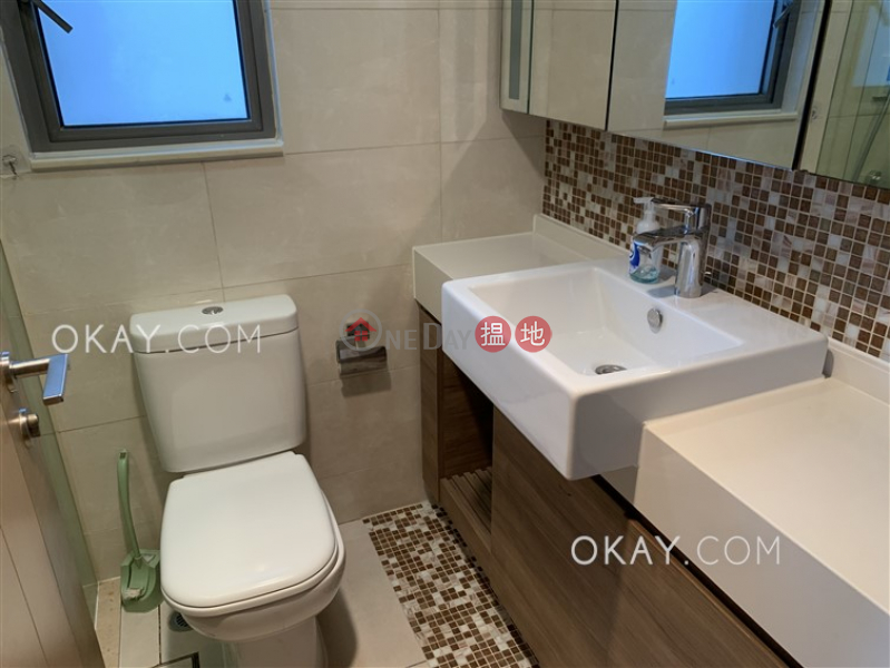 Property Search Hong Kong | OneDay | Residential Rental Listings | Cozy 3 bedroom with balcony | Rental