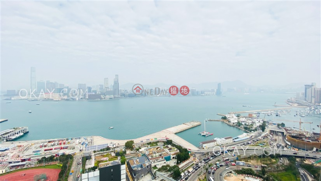 The Gloucester, High Residential Rental Listings | HK$ 48,000/ month
