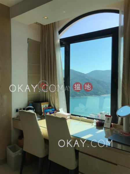 Beautiful house with sea views, rooftop | For Sale | Villa Rosa 玫瑰園 Sales Listings