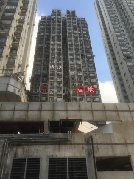 豪苑 1座 (A座) (Block 1 (Block A) Tropicana Gardens) 黃大仙|搵地(OneDay)(1)