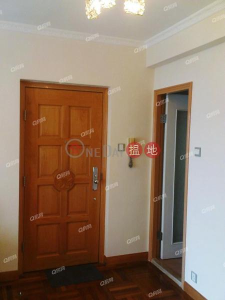 HK$ 20,000/ month   Harbour View Garden Tower3   Western District, Harbour View Garden Tower3   2 bedroom Flat for Rent