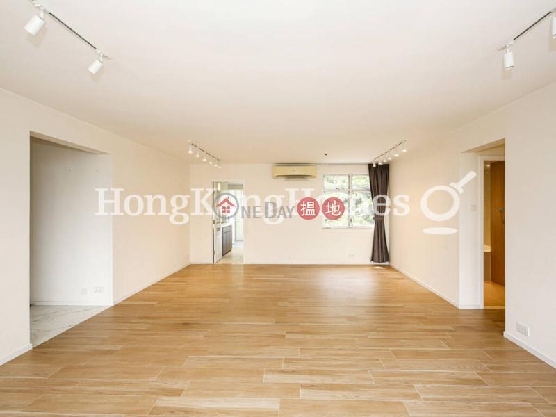 柏麗園4房豪宅單位出租-1-5布思道 | 灣仔區香港-出租HK$ 72,000/ 月