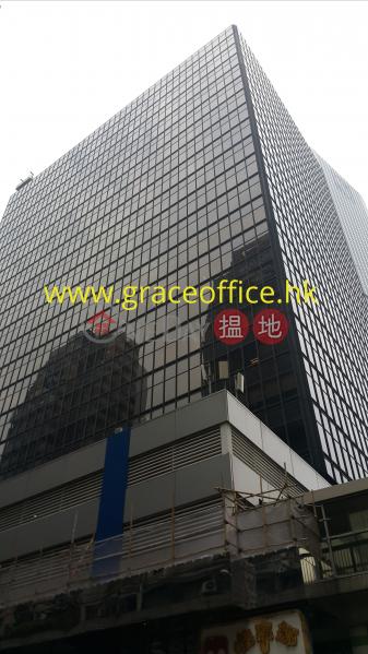Wan Chai-Capital Centre, AXA Centre 國衛中心 Rental Listings | Wan Chai District (KEVIN-6371752680)