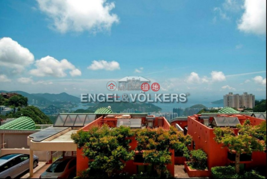 Property Search Hong Kong | OneDay | Residential Sales Listings | 3 Bedroom Family Flat for Sale in Peak