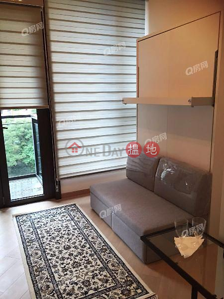 HK$ 15,700/ month, Parker 33, Eastern District | Parker 33 | Low Floor Flat for Rent