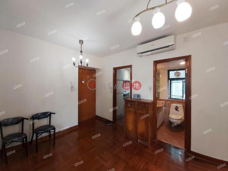 Tower 3 Phase 2 Metro City | 2 bedroom Flat for Rent | 8 Yan King Road | Sai Kung Hong Kong Rental, HK$ 15,500/ month
