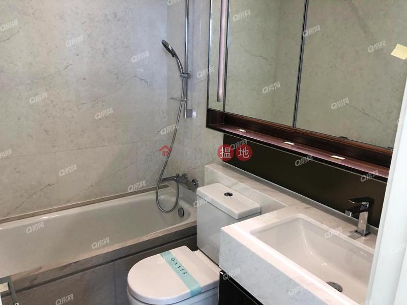 Oasis Kai Tak   3 bedroom High Floor Flat for Rent, 10 Muk Ning Street   Kowloon City, Hong Kong, Rental HK$ 33,000/ month