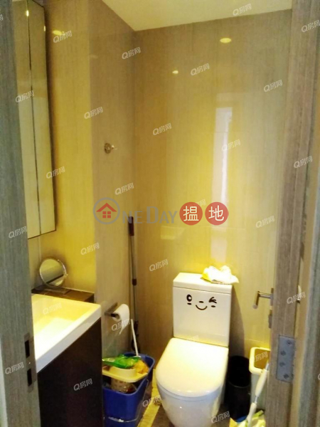 The Reach Tower 8 | 2 bedroom Mid Floor Flat for Sale, 11 Shap Pat Heung Road | Yuen Long Hong Kong | Sales, HK$ 5.98M