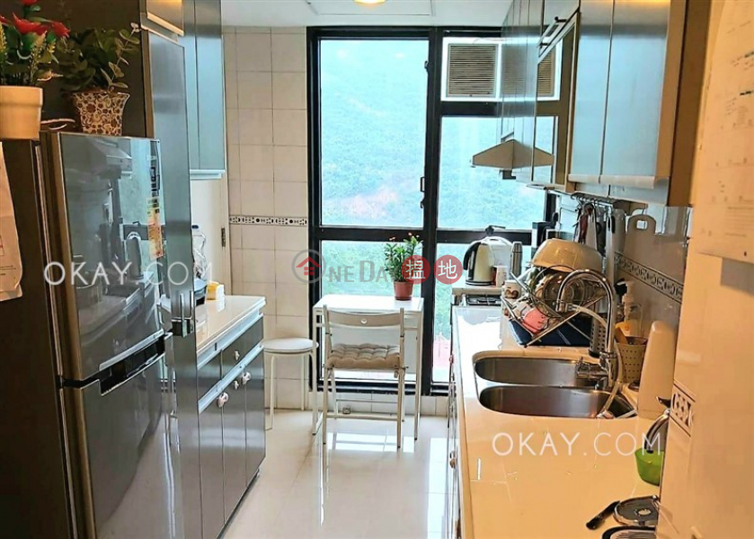 Pacific View | Middle Residential Rental Listings | HK$ 50,000/ month