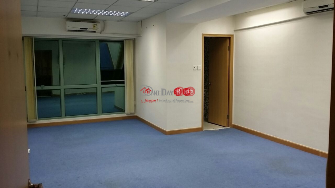 Property Search Hong Kong | OneDay | Industrial | Rental Listings Viking Technology & Business Centre